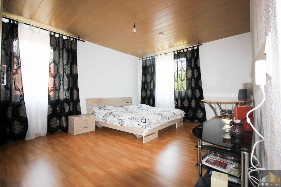 wohnung mieten 3 zimmer 85 m² irrel foto 3