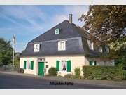 Maison à vendre 3 Pièces à Radbruch - Réf. 7215146