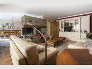 House for sale 4 bedrooms in Hesperange - Ref. 6699050