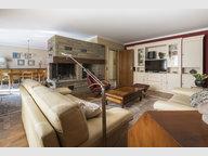 Maison à vendre 4 Chambres à Hesperange - Réf. 6699050
