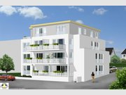 Apartment for sale 4 rooms in Trier - Ref. 6764586