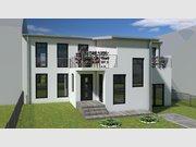 Apartment for sale 3 rooms in Merzig - Ref. 6703146