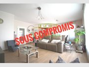 Apartment for sale 2 bedrooms in Mondorf-Les-Bains - Ref. 6445098