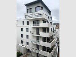 Appartement à vendre F3 à Épinal - Réf. 6580266