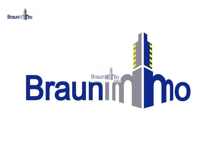 Immeuble de rapport à vendre à Mondorf-Les-Bains