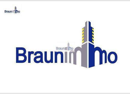 Renditeobjekt zum Kauf in Mondorf-Les-Bains (LU) - Ref. 6711338