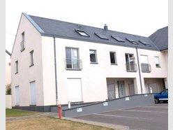 Duplex à vendre 2 Chambres à Contern - Réf. 5990442