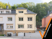 Haus zum Kauf 5 Zimmer in Luxembourg-Neudorf - Ref. 7239722