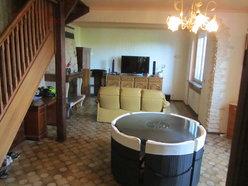 Maison à vendre F6 à Piblange - Réf. 6522922