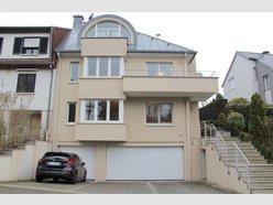 Appartement à louer 2 Chambres à Luxembourg-Kirchberg - Réf. 5085226