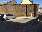 Garage - Parking à louer à Ettelbruck - Réf. 7120938