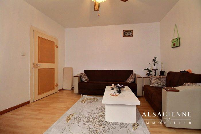 acheter appartement 3 pièces 80 m² barr photo 3