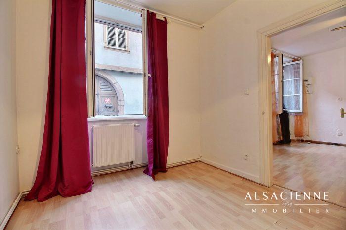 acheter appartement 3 pièces 80 m² barr photo 1