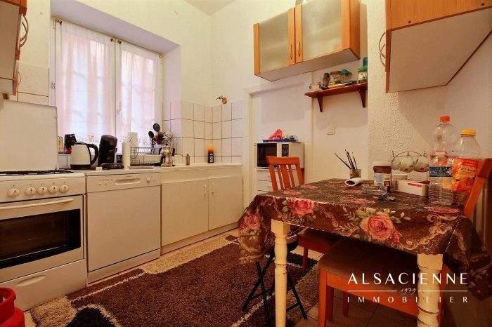 acheter appartement 3 pièces 80 m² barr photo 4