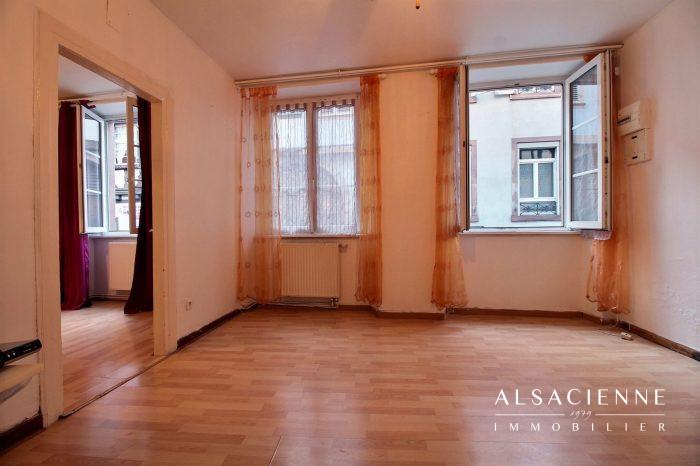 acheter appartement 3 pièces 80 m² barr photo 2