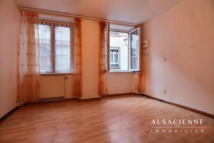 acheter appartement 3 pièces 80 m² barr photo 5
