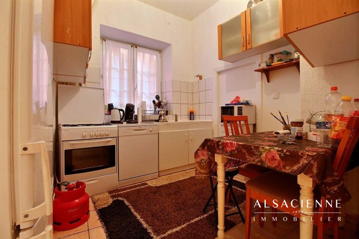 acheter appartement 3 pièces 80 m² barr photo 6