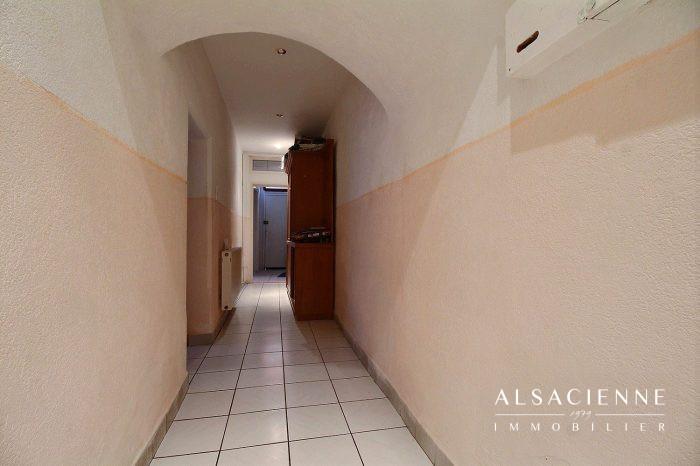 acheter appartement 3 pièces 80 m² barr photo 7