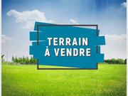 Terrain constructible à vendre à Maxéville - Réf. 6744106
