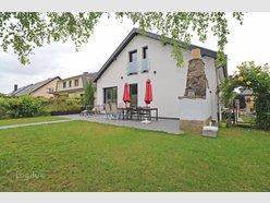 Einfamilienhaus zum Kauf 4 Zimmer in Bettembourg - Ref. 6809642