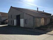 Maison à vendre à Chicourt - Réf. 5109802