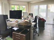 Bureau à louer à Grevenmacher - Réf. 6359338