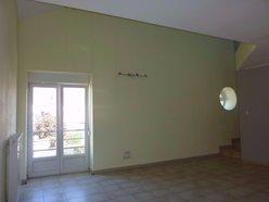 Duplex à louer F3 à Laix - Réf. 4589866