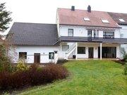 Freistehendes Einfamilienhaus zum Kauf 7 Zimmer in Homburg - Ref. 5048618