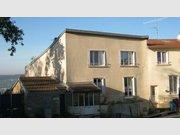 Maison à louer F5 à Bouxières-aux-Dames - Réf. 5052714