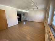 Appartement à louer 2 Chambres à Luxembourg-Kirchberg - Réf. 7293226