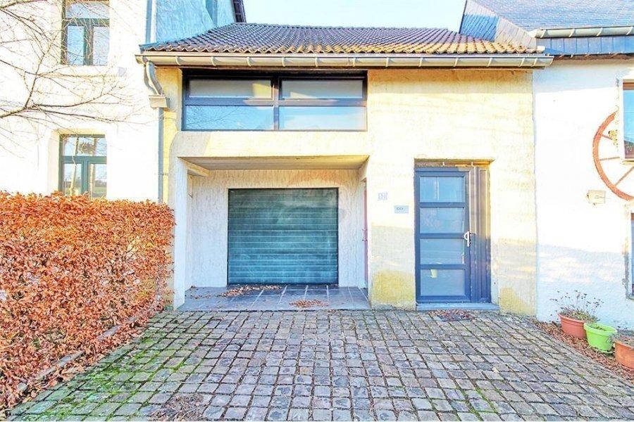 Maison à vendre 2 chambres à Perle