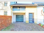 Haus zum Kauf 2 Zimmer in Perle - Ref. 6641962