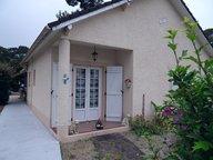 Maison à vendre F3 à Saint-Brevin-les-Pins - Réf. 5003562