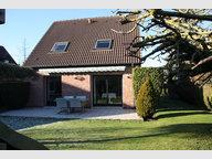 Maison à vendre F4 à Willems - Réf. 5011754