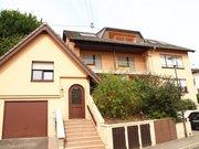 Appartement à louer 2 Chambres à Bollendorf - Réf. 6527274