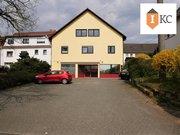 Bureau à louer à St. Wendel - Réf. 6727978