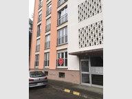 Maison à vendre à Illzach - Réf. 4761898