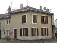 Maison à vendre F3 à Vignot - Réf. 4172074