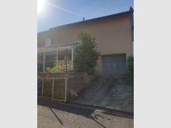 Maison à vendre F4 à Saint-Privat-la-Montagne - Réf. 6404394