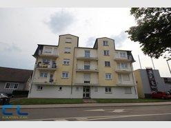 Appartement à vendre 2 Chambres à Dudelange - Réf. 5884202