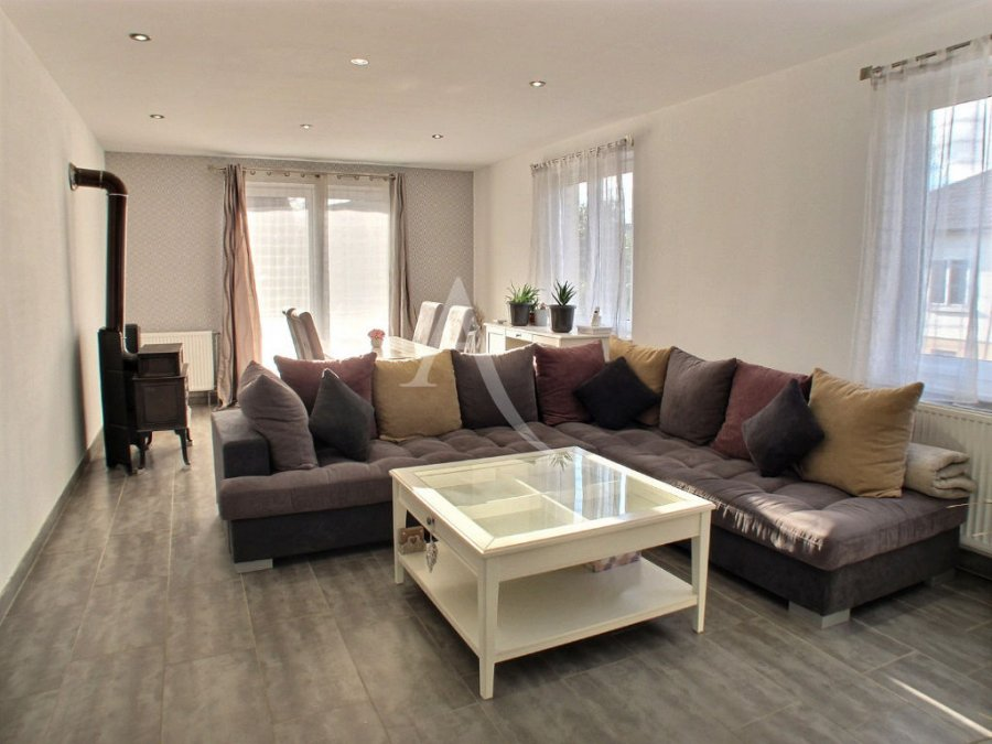 acheter maison 5 pièces 87 m² kembs photo 2