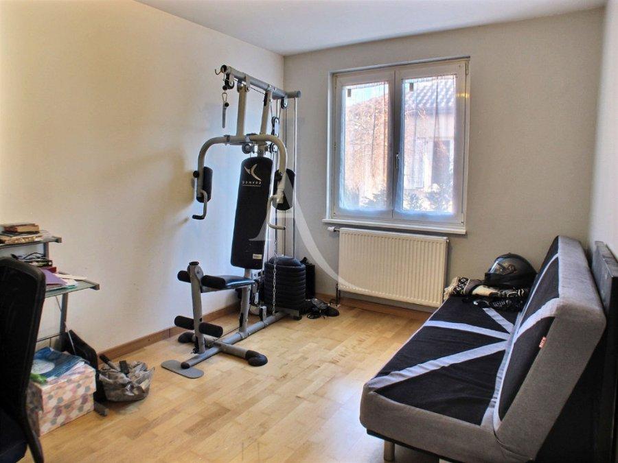 acheter maison 5 pièces 87 m² kembs photo 7