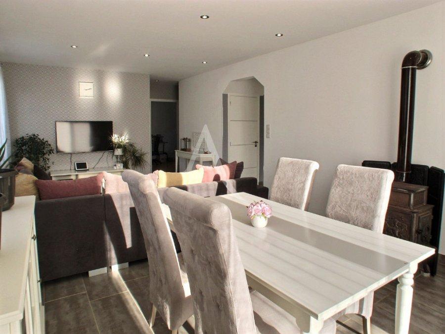 acheter maison 5 pièces 87 m² kembs photo 1
