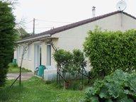 Maison à vendre F5 à Manonville - Réf. 6347050