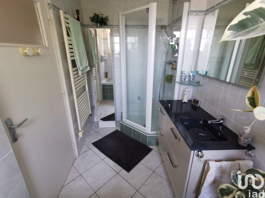 acheter appartement 3 pièces 79 m² saint-max photo 5