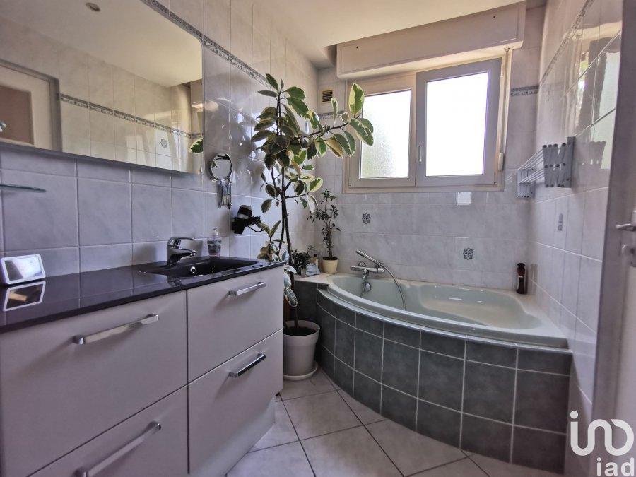 acheter appartement 3 pièces 79 m² saint-max photo 4