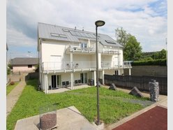 Appartement à vendre 2 Chambres à Pommerloch - Réf. 6154538