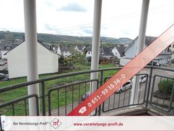 Apartment for rent 3 rooms in Trier - Ref. 7076138