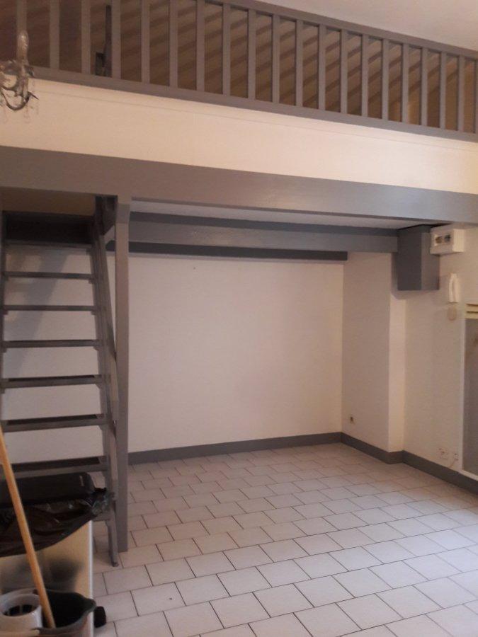 louer appartement 1 pièce 19 m² pornic photo 2