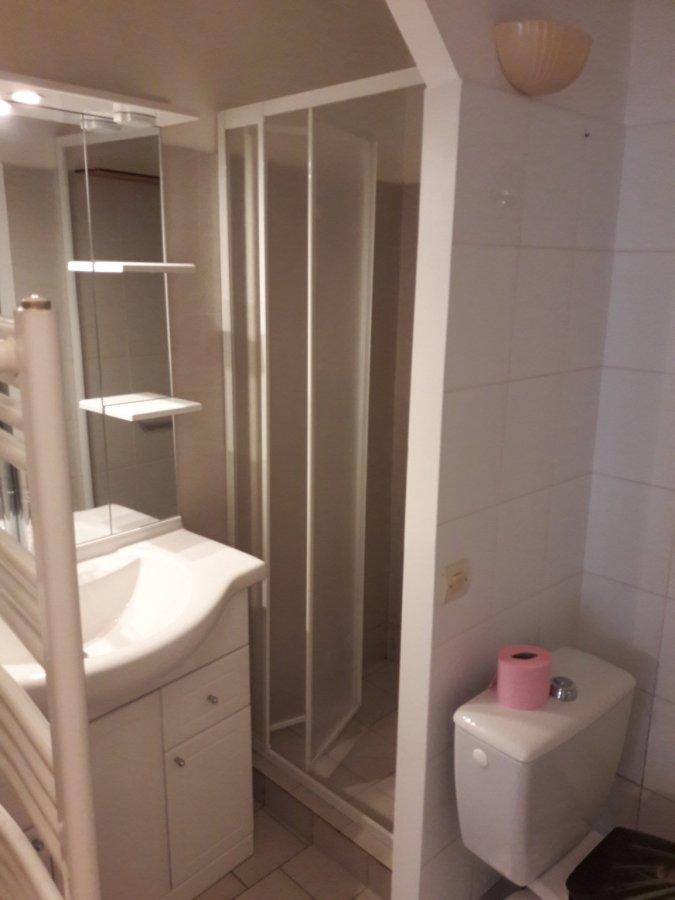 louer appartement 1 pièce 19 m² pornic photo 3